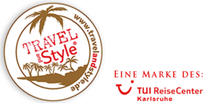 travel-and-style-logo